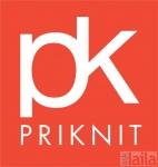 Photo of Priknit Paschim Vihar Delhi