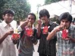 Photo of Yo! China Greater Kailash Part 1 Delhi
