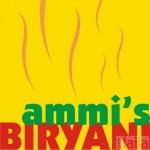 Photo of Ammi's Biryani Sarjapur Ring Road Bangalore