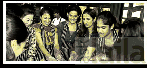 Photo of টোস্ক্যানো মল্লেস্বরম ওয়েস্ট Bangalore