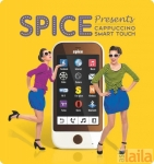 Photo of Spice Hotspot Connaught Place Delhi