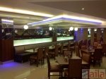Photo of Empire Restaurant Frazer Town Bangalore