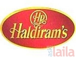Photo of Haldiram's (Corporate Office) Mathura Road Delhi