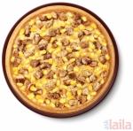 Photo of Domino's Pizza Connaught Place Delhi