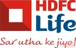 Photo of HDFC Life Barakhamba Road Delhi