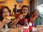 Photo of Domino's Pizza Saket Delhi