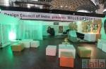 Photo of Wills Lifestyle Nagarjuna Circle Hyderabad