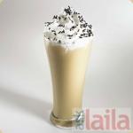 Photo of Cafe Coffee Day Sadashiva Nagar Bangalore