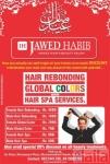 Photo of Jawed Habib Hair And Beauty Salon Koramangala 5th Block Bangalore