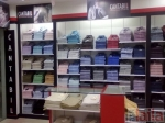Photo of Cantabil International Clothing Dwarka Sector 7 Delhi