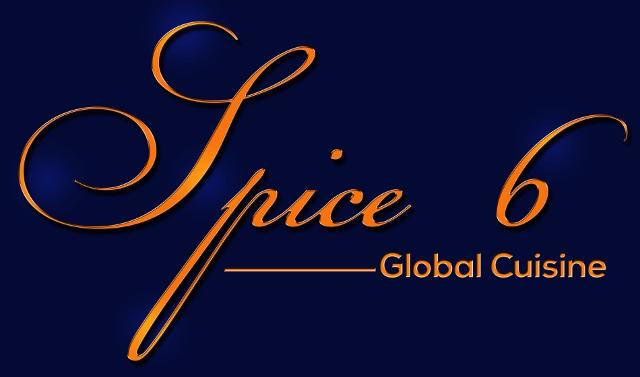 global cuisine Explore global cuisine with dishes featuring authentic flavor profiles from around the world chefs finish dishes right before your eyes for restaurant quality.