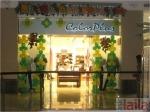 కలర్ప్లస్ ఫ్యాషన్ క్లోదింగ్ మైసోర్ రోడ్ Bangalore యొక్క ఫోటో