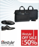 Photo of Lifestyle ( Corporate Office ) Whitefield Bangalore