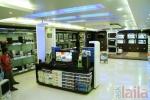 युनिलेट स्टोर, कोरमँगला 4थ ब्लॉक, Bangalore की तस्वीर