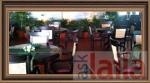 Photo of Kumarakom Restaurant HSR Layout Bangalore