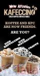 Photo of KFC Basaveshwara Nagar 2nd Stage Bangalore