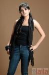 Photo of Femella Fashions Lajpat Nagar-2 Delhi