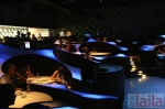 Photo of The Blue Frog Lower Parel West Mumbai