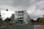 Photo of Tirumala Music Centre Private Limited Malakpet Hyderabad