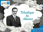 Photo of Max New York Life Insurance Malleswaram Bangalore