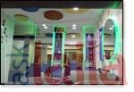Photo of Harish Bhatia's Big Boss Salon Borivali West Mumbai