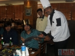 Photo of Barbeque Nation T.Nagar Chennai