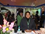 Photo of कौटोंस रोहिणी सेक्टर 8 Delhi