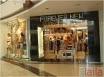 Photo of Forever New Indira Nagar Bangalore