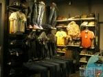 Photo of Hasbro Clothing Maduravoyal Chennai