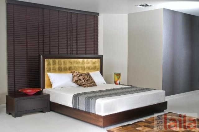 ... Photo And Picture Of Mobel Grace, Sultanpur, Delhi, Uploaded By ,  Uploaded By