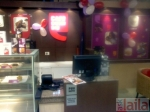 Photo of Cafe Coffee Day HSR Layout Bangalore