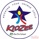 Photo of Kidzee Cox Town Bangalore