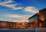 Photo of Radisson Blu Hotel Noida Sector 18 Noida