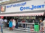 Photo of Cool Joint Jaya Nagar 4th Block Bangalore