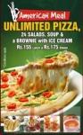 Photo of US Pizza Electronic City Phase 1 Bangalore