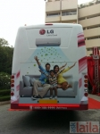 Photo of LG Shoppe Indira Nagar 1st Stage Bangalore