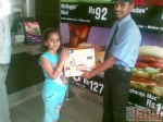 Photo of McDonald's Whitefield Bangalore