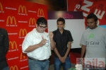 Photo of McDonald's Whitefield Bangalore