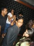 Photo of ফীরঁগী পাণী বান্দরা ওয়েস্ট Mumbai