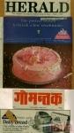 Photo of Monginis Calangute so Goa