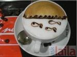 कॅफे कॉफ़ी डे, कँदँचवदी, Chennai की तस्वीर