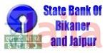 Photo of State Bank Of Bikaner & Jaipur Safdarjung Enclave Delhi