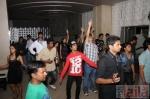 Photo of ബരോലോ വൈറ്റഫീല്ഡ് Bangalore