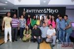 Photo of Lawrence & Mayo Park Street Kolkata