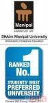 Photo of Sikkim Manipal University Indira Nagar 2nd Stage Bangalore