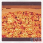Photo of Pizza Hut Anna Nagar Chennai
