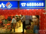 Photo of Domino's Pizza Nehru Place Delhi