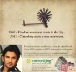 Photo of Cotton King Dadar West Mumbai