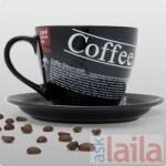 Photo of Cafe Coffee Day Nungambakkam High Road Chennai