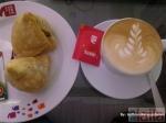 Photo of केफे कॉफ़ी डे नुंगमबक्कम हाइ रोड Chennai